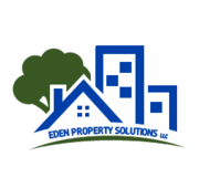 Eden Property Solutions, LLC.