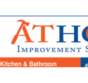 At Home Improvement Solutions