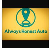 Always Honest Auto