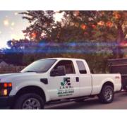 J&E LANDSCAPING LLC