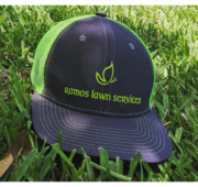 Ramos Lawn Services