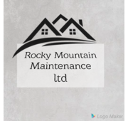 Rocky Mountain Maintenance ltd