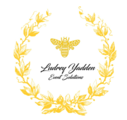 Ludrey Yadden Event Solutions