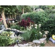 Ds Landscaping & Design