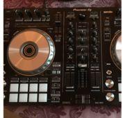 DJ Silver Entertainment LLC