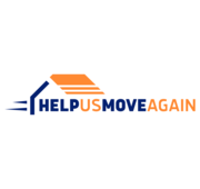 Help Us Move Again