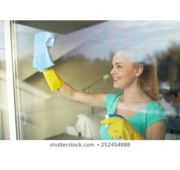 Triangle First Quality Cleaning Service