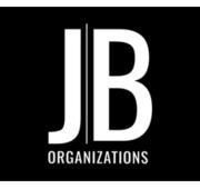 JB Organizations
