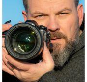 Dariusz Terepka Photography
