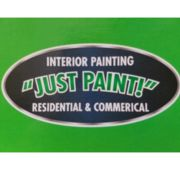 Just Paint LLC
