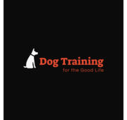 Dog Training for the Good Life