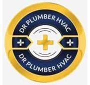 DR Plumber HVAC