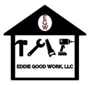 Eddie Good Work LLC