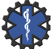 Mobile Auto Clinic