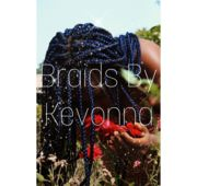 Braids By Kevonna