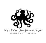 Kraken Automotive Mobile Services