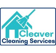 Cleaver Cleaning