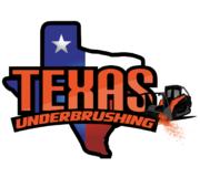 Texas Underbrushing, LLC