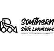 Southern State Landscape