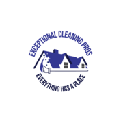 Exceptional Cleaning Pros