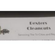 Dexter's Cleanouts