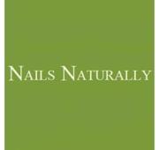 Nails Naturally