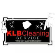 KLB CLEANING SERVICE