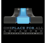 One Place for all, llc