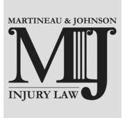 Johnson Injury Law