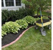 Turf & Property Maintenance