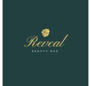 Reveal Beauty Bar