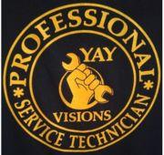 Yayvisions Assemblies