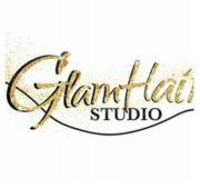 GlamHairous Studio