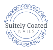 Suitely Coated Nails