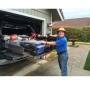 Mark's Handyman Services
