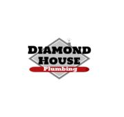 Diamond House Plumbing