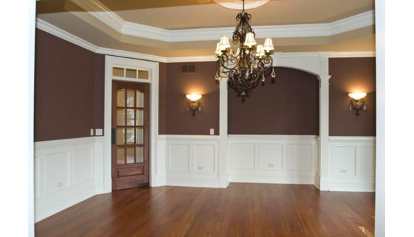 Interior Painter Looking For Work 704 620 8388 Charlotte Nc