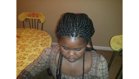 CHEAP hair braiding (crochet braids $50) (404) 552-9409 - Atlanta, GA ...