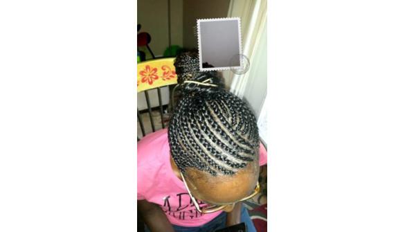 CHEAP hair braiding (crochet braids $50) (404) 552-9409 - Atlanta, GA ...