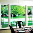Photo #4: Exterior Design Services Corp