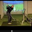 Photo #5: Chris Schultz Golf Instruction