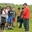Photo #6: Chris Schultz Golf Instruction