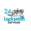 Photo #1: Speedy Locksmith