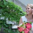 Photo #2: Leap Weddings