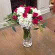 Photo #1: Relles Florist