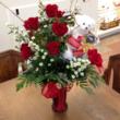 Photo #2: Relles Florist