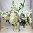 Photo #3: Relles Florist