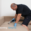 Photo #3: Cleaning Smyrna