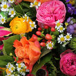 Photo #2: Crestwood Flowers