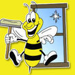 Photo #3: Buzy Bees Cleaning Crew